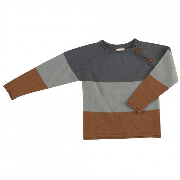 Pigeon Organics, raglan sweater