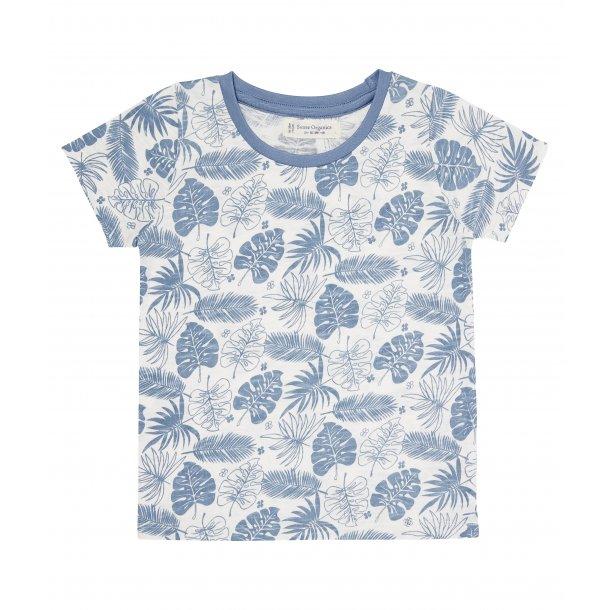 Sense Organics, Liko t-shirt