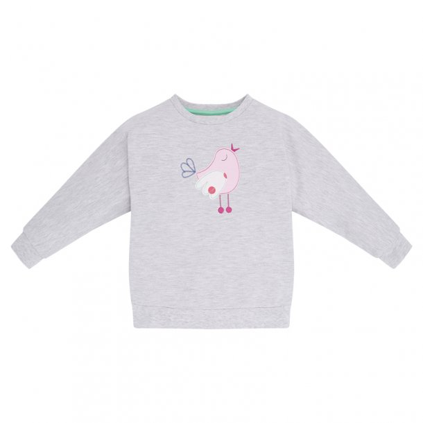 Sense Organics, Emma sweatshirt