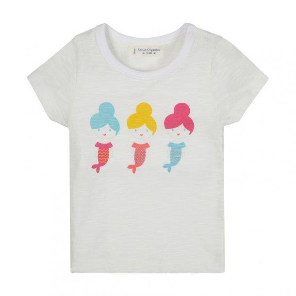 Sense Organics, Lisa t-shirt