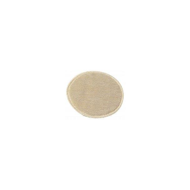 Ammeindlæg str 1, Diameter 14 cm