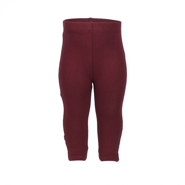 Noeser, Levi leggins totem red