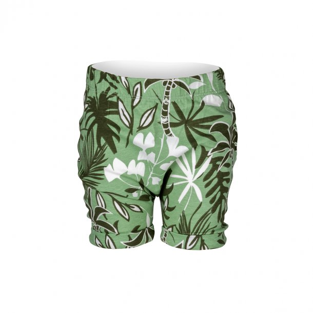 Noeser, Robin jungle shorts