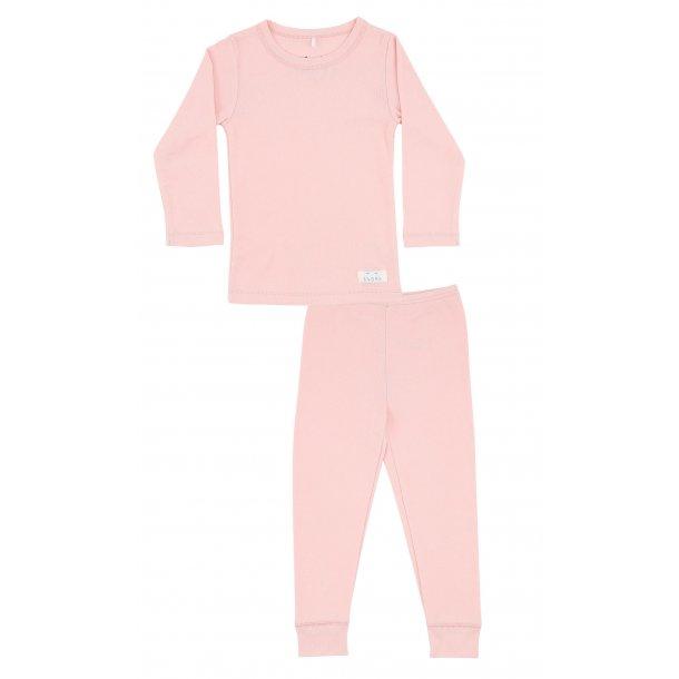 Pyjamas Potpourri