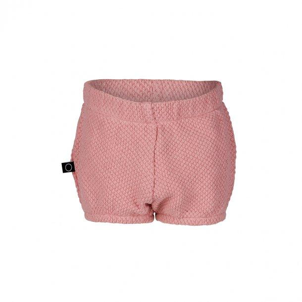 Noeser, Betty bloomer fairy pink