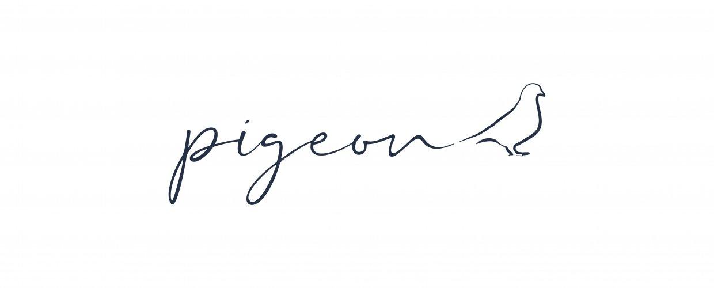 Nyheder fra Pigeon
